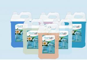 Parfum, Laundry, FreshLab, Simply Fresh Laundry, Parfum Laundry, Pewangi Laundry