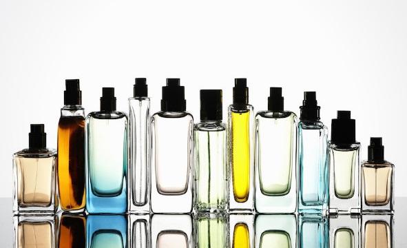 Sejarah Parfum atau Pewangi Dari Masa Kemasa