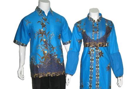 Tips Cara Mencuci Merawat Baju Batik
