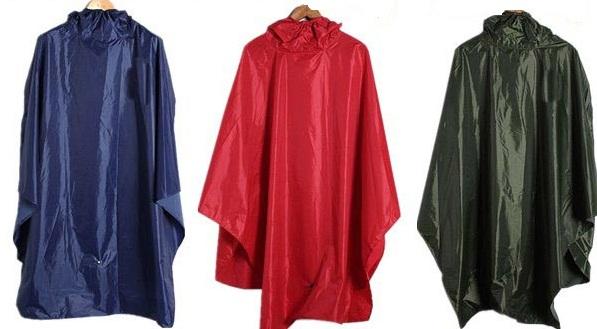 Tips Cara Merawat Jas Hujan Agar Tidak Mudah Rusak  Tips-Tips Menarik Dari PewangiLaundry.co.id