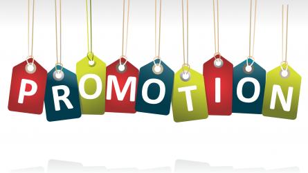 Tips melakukan promosi  usaha dan cara melakukan promosi