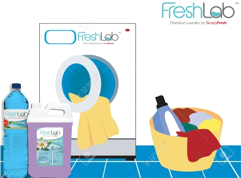 Pengertian Usaha Laundry