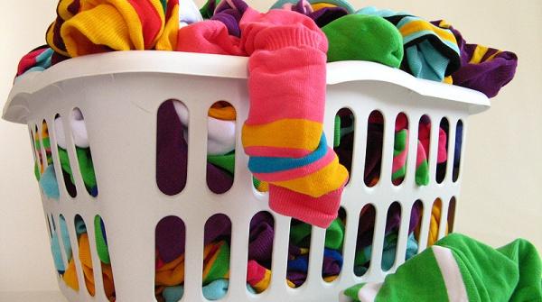 Tips Cara Mencuci dan Merawat Kaos Kaki