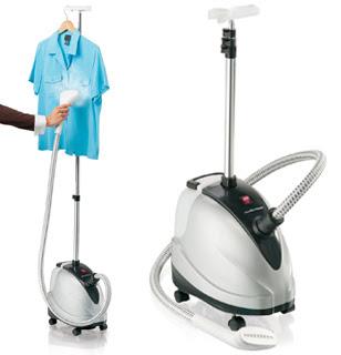 cara menggunakan steamer, cara menggunakan steamer laundry, cara menggunakan steamer untuk dry cleaning