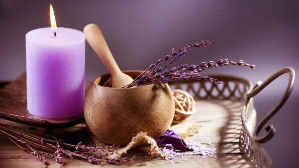 Manfaat Parfum atau Pewangi Dalam Kesehatan