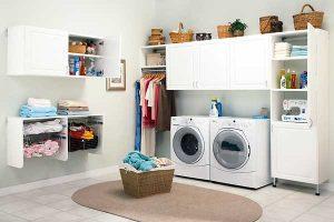 Tips Memulai Bisnis Laundry Rumahan dan Laundry Kiloan