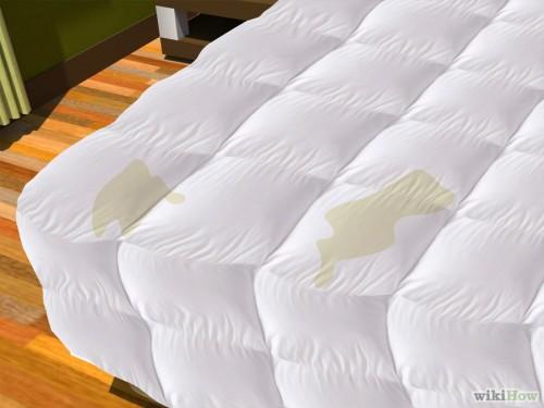Cara Mencuci Bed Cover - Pewangi Laundry FreshLab