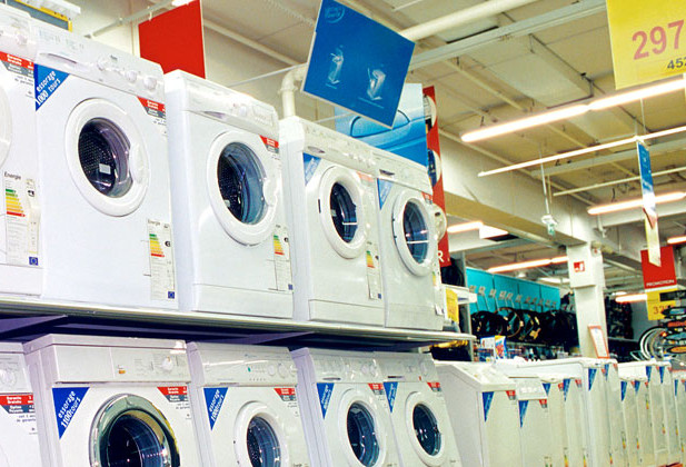Rahasia Pewangi Laundry Untuk Kesuksesan Usaha Laundry