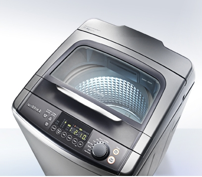Kelebihan Kekurangan Dan Cara Kerja Mesin Cuci Top Loading