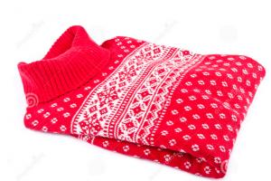 Cara Mencuci Pakaian Berbahan Wool