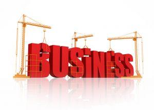 Cara Membangun Bisnis
