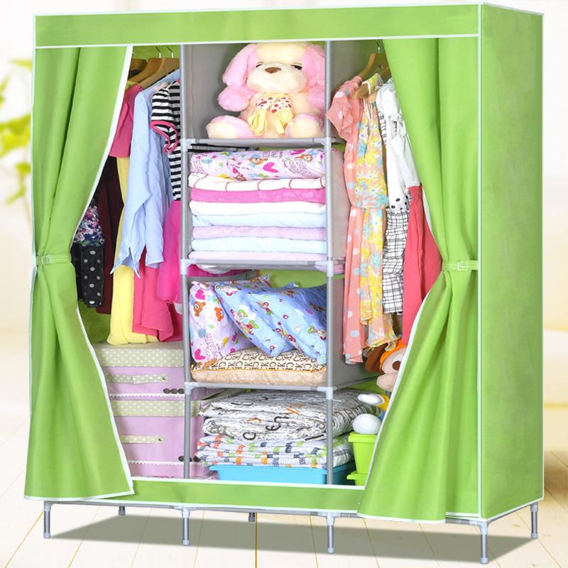 Cara Menghindari Bau Apek Di lemari Pakaian - Pewangi Laundry