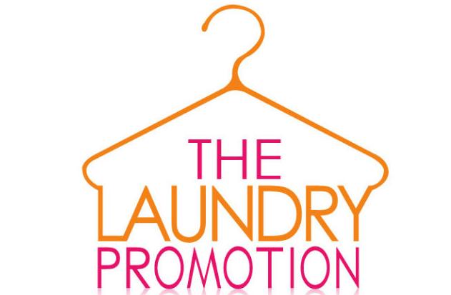 Solusi Cara Promosi Bisnis Laundry - Pewangi Laundry