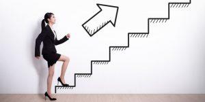 10 Cara Memulai Usaha Kecil dan Meraih Sukses - Pewangi Freshlab