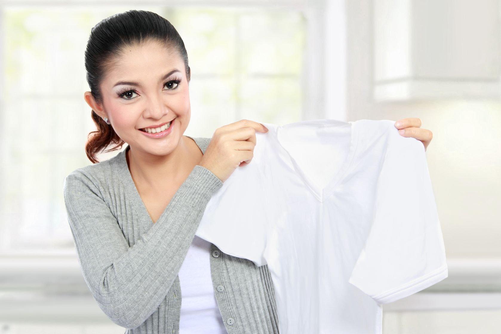 Как отбелить шерсть, средства отбеливания шерстяных вещей 12