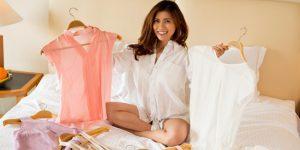 tips-menjaga-pakaian-tetap-harum-berhari-hari-setelah-dicuci