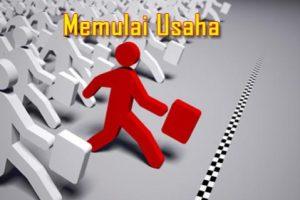 Memulai-Usaha-Parfum-Pewangi-Laundry-Freshlab