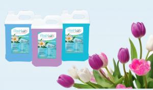 Peluang-Bisnis-Pewangi-Laundry-freshlab