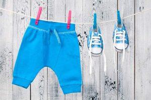tips-mencuci-baju-bayi-dengan-aman-parfum-pewangi-laundry-freshlab