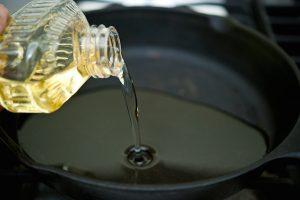tips-noda-minyak-goreng-pewangi-laundry-freshlab
