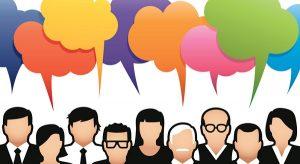 Tips-Menemukan-Ide-Bisnis-yang-Bermanfaat
