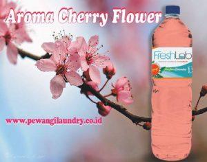 parfum-laundry-aroma-cherry-flower