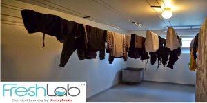 pewangi laundry, parfum laundry, tips mencuci