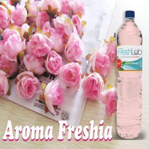 Parfum-Laundry-Aroma-Bunga-Freshia-freshlab-pewangi