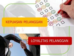 Cara-Mempertahankan-Pelanggan