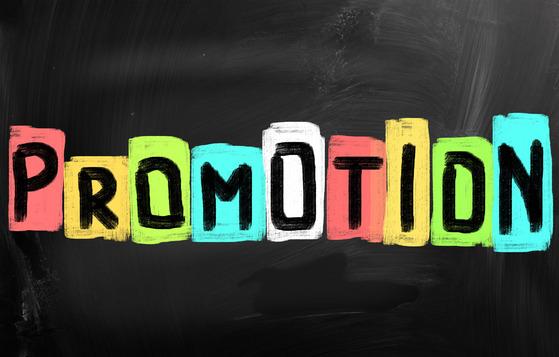 Cara Promosi Produk yang Baik dan Efektif