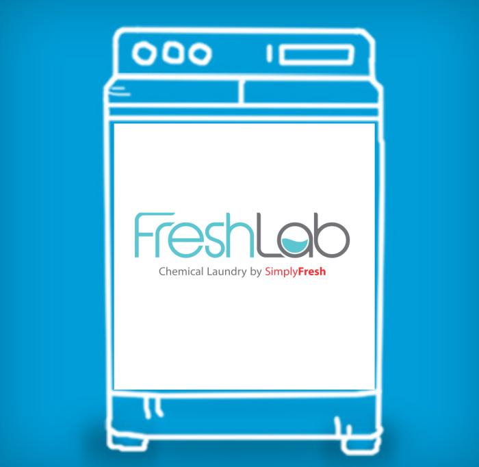 Tips Mudah Membersihkan Mesin Cuci Dua Tabung