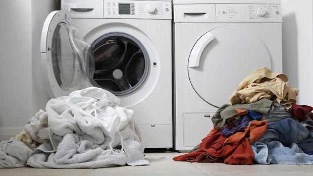 Cara Mencuci Baju Renang yang Benar